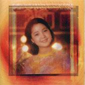 邓丽君 1997 往日情怀 英文纪念专辑 WAV
