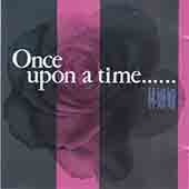 林姗姗《Once Upon A Time》