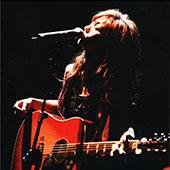 陈绮贞2007-花的姿态演唱会CD1