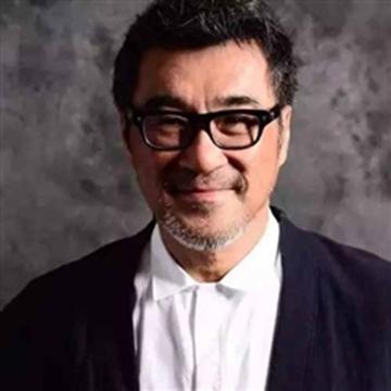 李宗盛经典30年华语巨星专辑